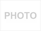 Фото  1 Петля otlav 3D 14mm 85075
